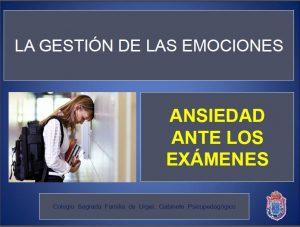 ansiedad-ante-los-examenes