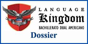 Banner dual dossier