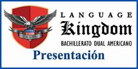 Banner dual presentación